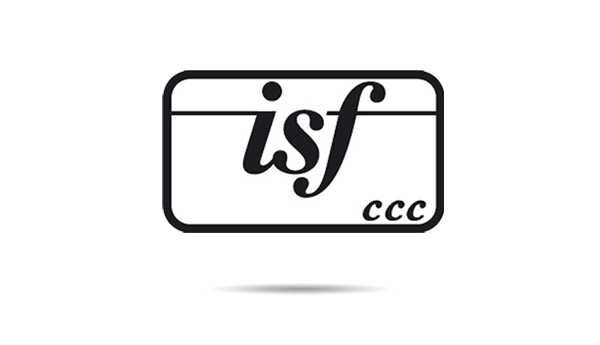 ISF modes