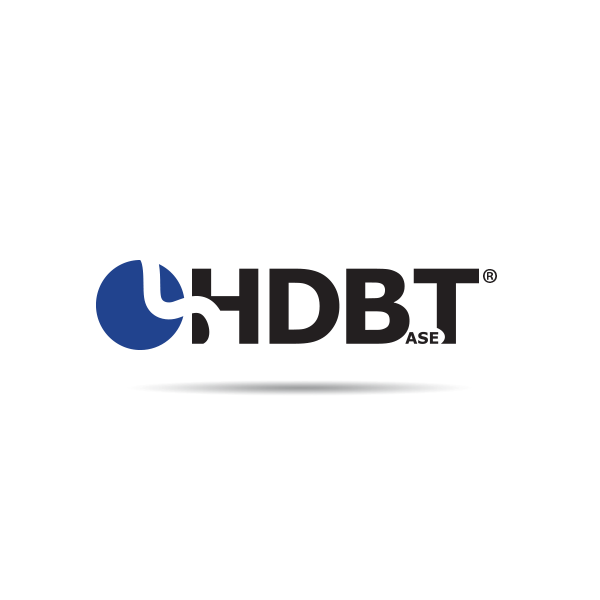 HDBaseT™