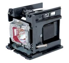Genuine Optoma lamps :: Optoma