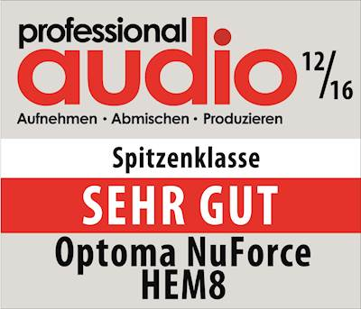 professional-audio.de