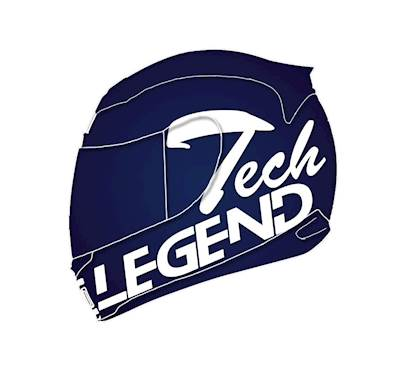 tech-legend.com