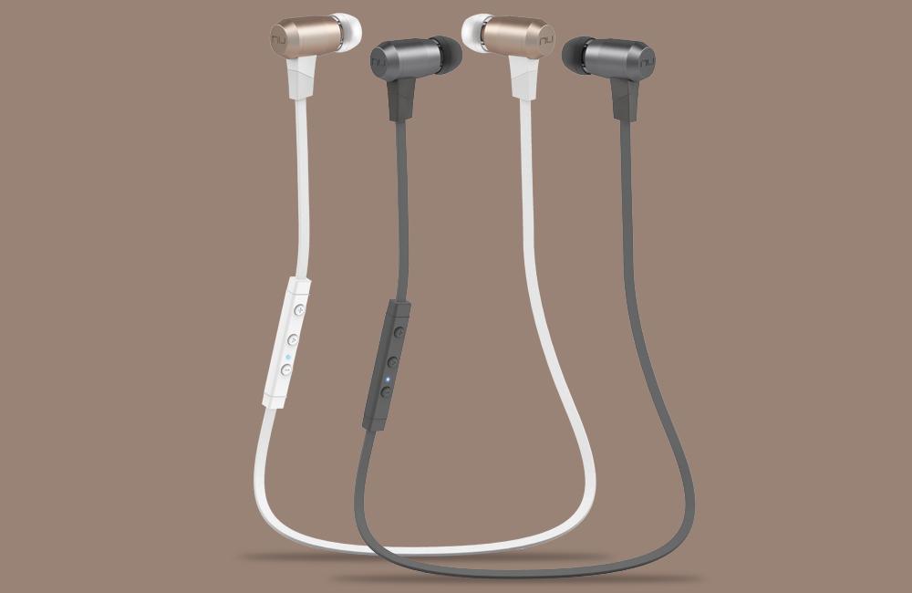 Headphones under 100 Dollars